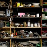 Preppers, take note: Tips for maintaining your preps